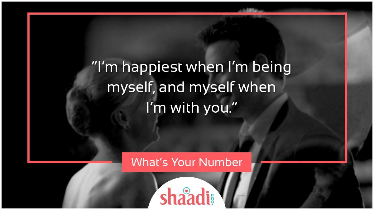 test Twitter Media - Because I can be myself when I'm with you :) #Shaadi Quote https://t.co/uhdrJZQfXN