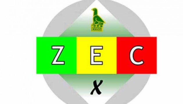ZEC receives 400 BVR kits | The Herald
