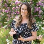 Northland photographer Sarah Marshall says social media branding a new trend