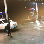 Fairfield PD searching for 2 carjacking suspects