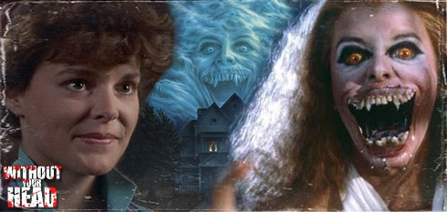 Happy birthday Amanda Bearse