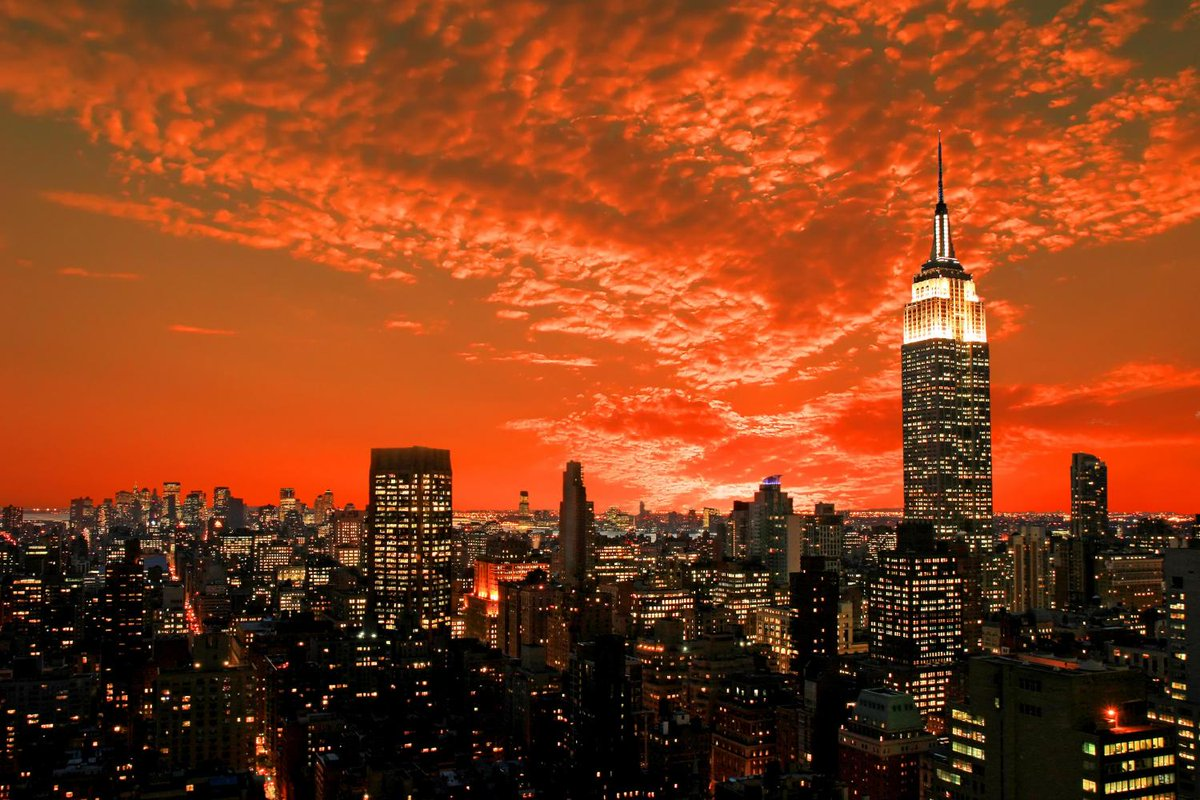 Ubuntu in NYC: Kubernetes in minutes and enterprise support on AWS