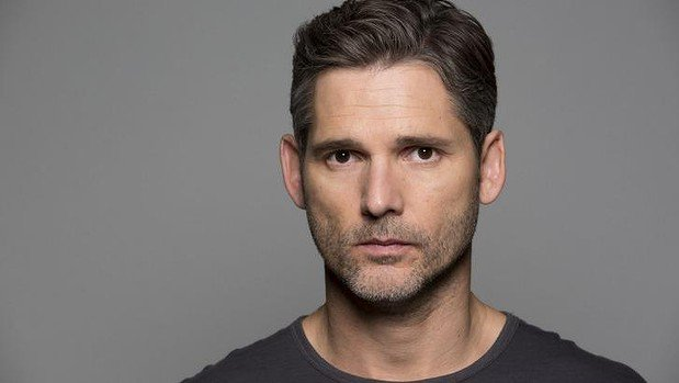 And happy birthday to the underrated Eric Bana!