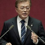 Outrage over South Korean stem cell scandal official's new post