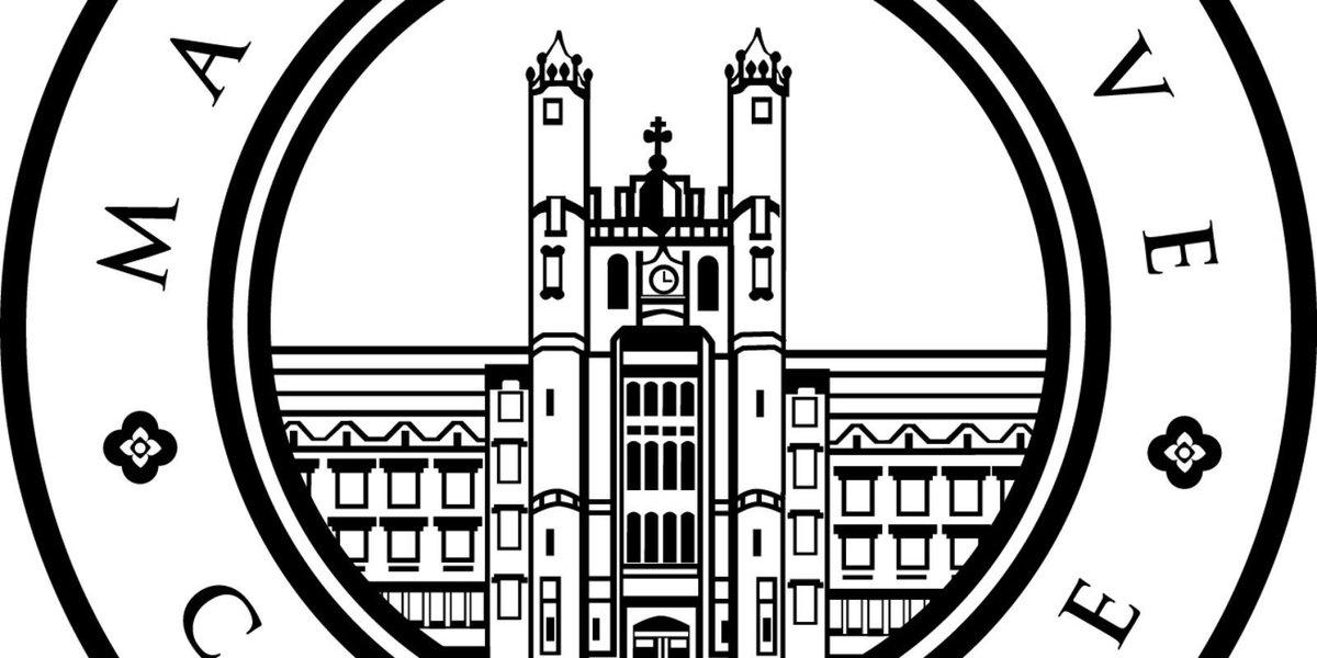 Marygrove College to drop undergraduate programs