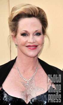 Happy Birthday Wishes to Melanie Griffith!!!