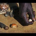 HEKAHEKA: Mganga wa kienyeji alivyobaka mtoto Bagamoyo