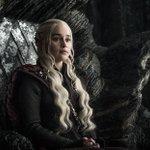 Hackers vazam novas informações da HBO e exigem US$ 6 milhões em resgate