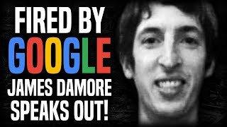 #googlememo