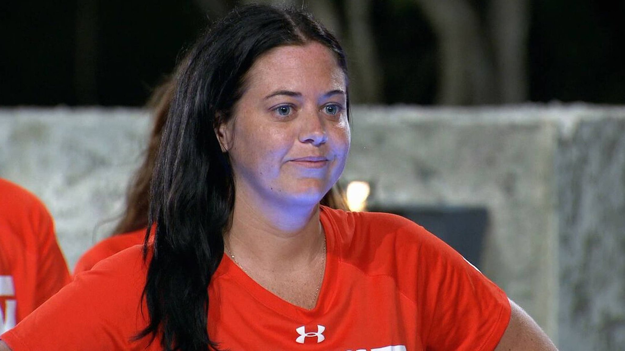 Was Jemmye's #TheChallengeXXX vote a power play or a massive mistake? https://t.co/sBK1FLXpbC https://t.co/ECwKEDznxq