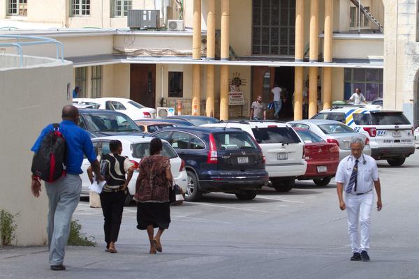 Schietpartij in bar Curaçao eist vijfde leven