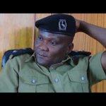 Police Says Medical Reports Confirm Rape Bwana Arinaitwe's Rape Case