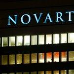Novartis receives EU approval for breast cancer drug Kisqali