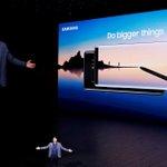 Samsung Galaxy Note 8: prix, date, caractéristiques, tout ce qu'il faut savoir sur le smartphone