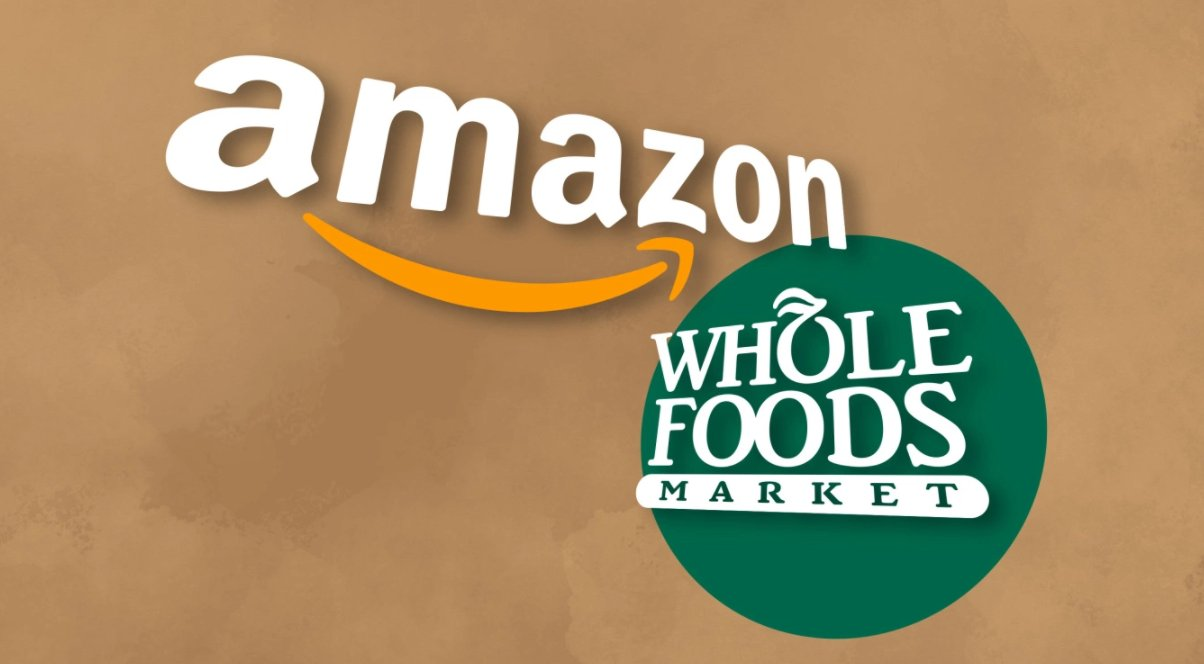 FTC approves of Amazon and Whole Foods deal https://t.co/LvGt9g0TVW https://t.co/zmVjy25tXr