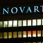 Novartis says receives EU approval for breast cancer drug Kisqali