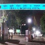 Delhi's Safdarjung Hospital doctors on indefinite strike over assault bypatient