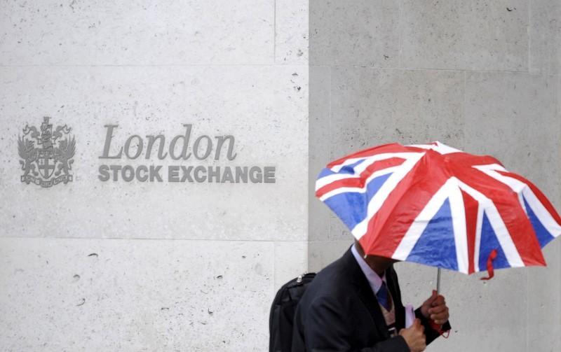 European stocks break three-day losing streak https://t.co/uoqVSUptua https://t.co/a7ls2ZLfV3