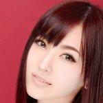 『ファンタシースターオンライン2』の歌姫クーナ... - アニメイトタイムズ...  #アニメPSO2 #PSO2アニマ