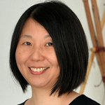 Singapore Art Museum appoints new curatorial director