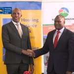 Mortgage financing: Housing finance introduces special package