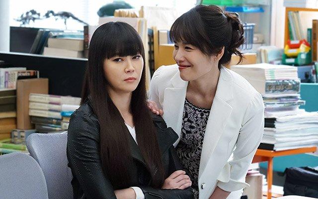観月ありさ主演-櫻子さんの足下には死体が埋まっている-第4回視聴率は5.0% やっぱり藤ヶ谷くんの独白は要らないでしょ!