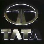 Tata Motors CEO Says To Invest $625 Million To Boost Car, Truck Sales