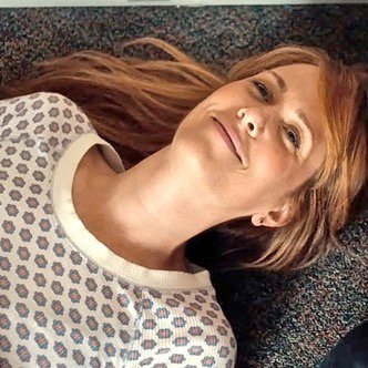 Happy 23rd bday to the comedic force that is my love kristen wiig