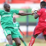 GOtv Shield: Sony Sugar reveals why they tossed out Bandari