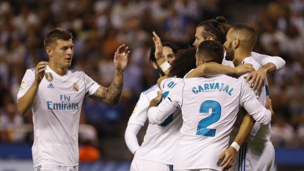 Las cifras demoledoras del Real Madrid https://t.co/YGMkMU8RtS Por @CaldeJLCL https://t.co/gH5WyD3UVc