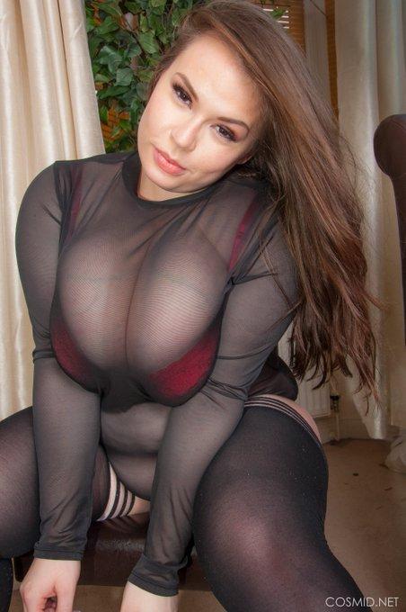 Georgina is an incredible #bbw https://t.co/ZodPv4kGTB Get more great #amateur #porn https://t.co/0a