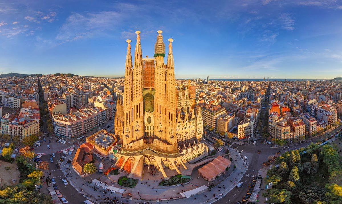 test Twitter Media - In Barcelona for @VMworld. Meet us and hear about the challenges and opportunities of moving to the cloud. Sign up: https://t.co/8ZIzNuulND https://t.co/uFTBUKI3WX
