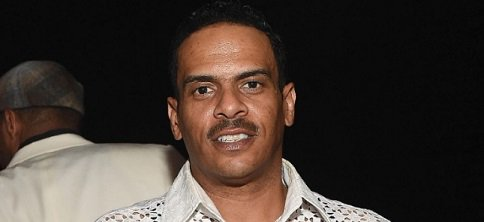 Happy Birthday to R&B singer and actor Christopher Williams (born Troy Christopher Williams on August 22, 1967).