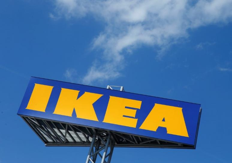 IKEA to invest $212 million to build regional supply center in Malaysia: government