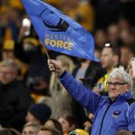 Australian Rugby Union rejects $54m offer to save Western Force