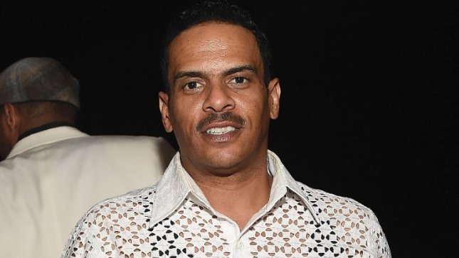 "HAPPY BIRTHDAY... CHRISTOPHER WILLIAMS! ""I\M DREAMIN\\""."