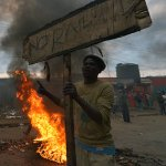 Elections are only part of the story in Kenya's history of post-poll violence