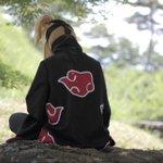 «コスプレ NARUTO デイダラ »_   芸術は一瞬の美   _  photo