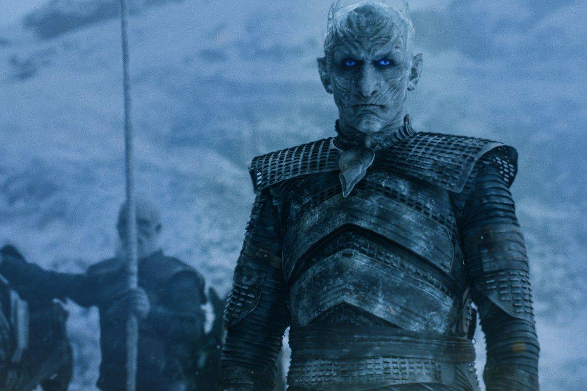 'Game of Thrones' deserves a better villain https://t.co/pUiTh3YKHD https://t.co/53iYTx73VW