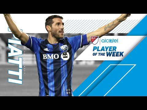 Ignacio Piatti: 4 goals in 2 games | Alcatel Player of the Week https://t.co/3ZpYGRYT0k https://t.co/kNK5oPVzvL