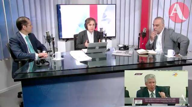 Paulo Diez: Gerardo Ruiz Esparza es el esteta de la corrupción del gobierno de @EPN @AristeguiOnline https://t.co/87qvqFKZFi