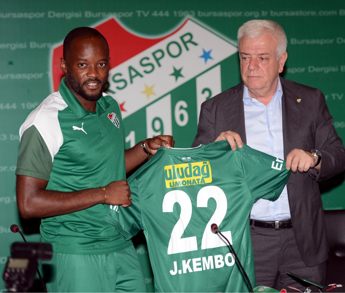 Mbappes Cousin Target Jirès Kembo Ekoko Has Joined On A Two Year