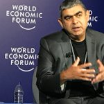 Its CEO quit, then investors hammered Indian tech giant Infosys — it may get worse