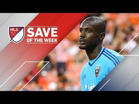 Week 24 | MLS Save of the Week https://t.co/1CgEBxSowA https://t.co/Vr0kuFPkGU