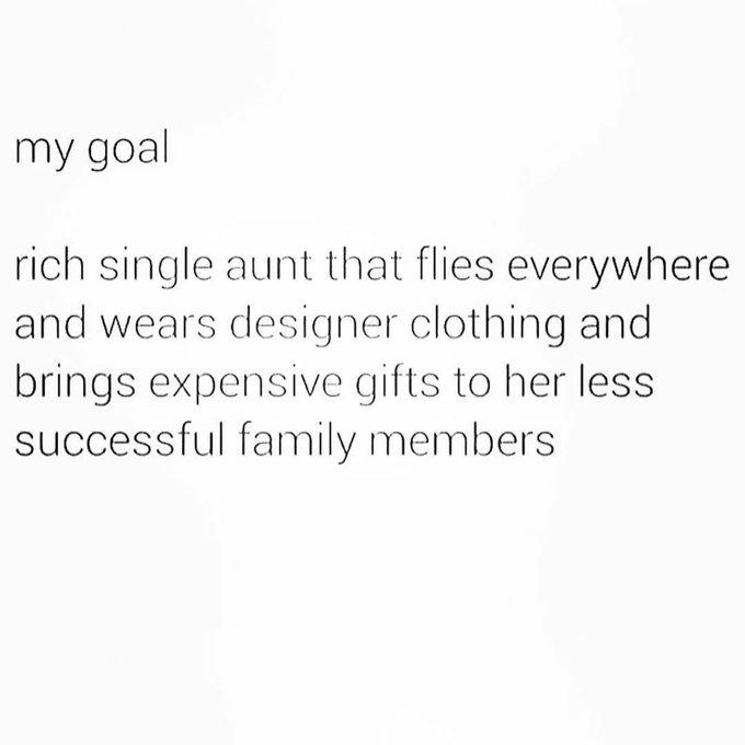 Damnit I need siblings!!! https://t.co/Q8rsYfH7BQ https://t.co/mbB3STCM8k