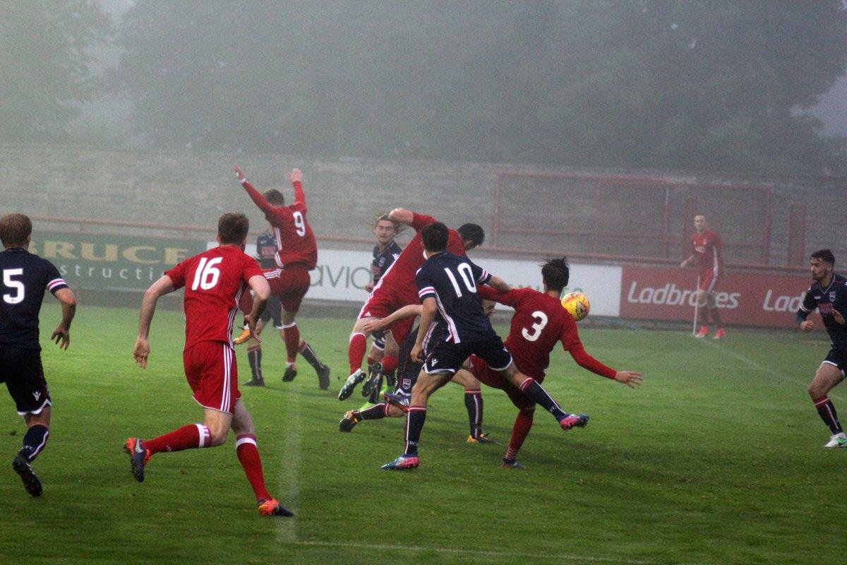 AberdeenFC