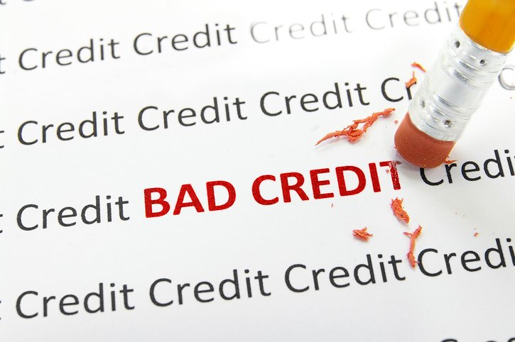 test Twitter Media - Here are tips for #Michigan #consumers looking for a #Credit Repair Company. #CreditRepair #creditscore #MI https://t.co/yhn2TRoc6g https://t.co/nR1P9J1KXm