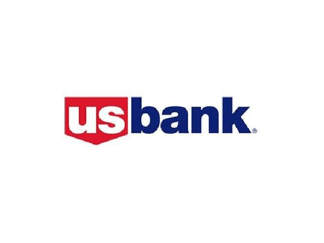 U.S. Bank adding up to 200 mortgage jobs in St. Louis