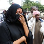 Tears as Sheikh Kamoga is sentenced to life in prison