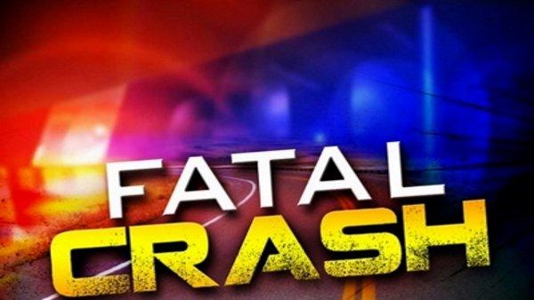 One dead in Cedar Falls single vehicle accident
